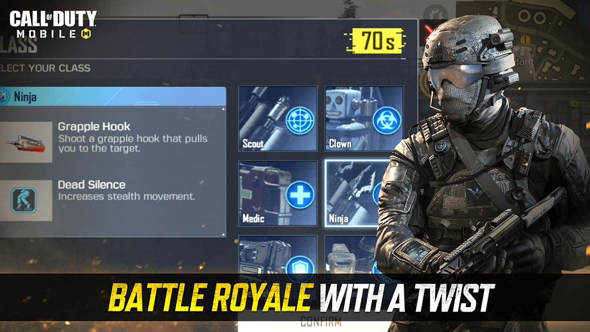 Call Of Duty Mobile Guest Account Transfer Codmobilepoints ... -